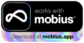 Mobius_sticker.png